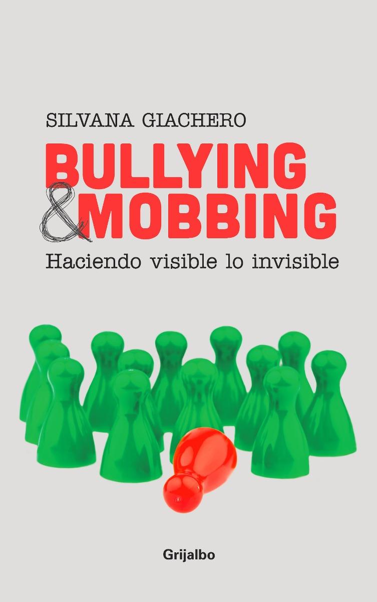 bullying-mobbing